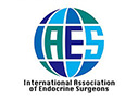 International Association of Endocrine Surgeons IAES