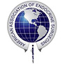 American Association of Endocrine Surgeons