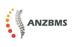 Australian New Zealand Bone Mineral Society