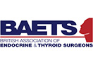 British Asociation of Endocrine & Thyroid Surgeons