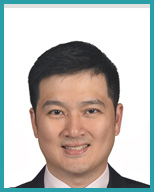 Dr. Leong Tiong