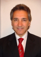 Dr. James Kollias